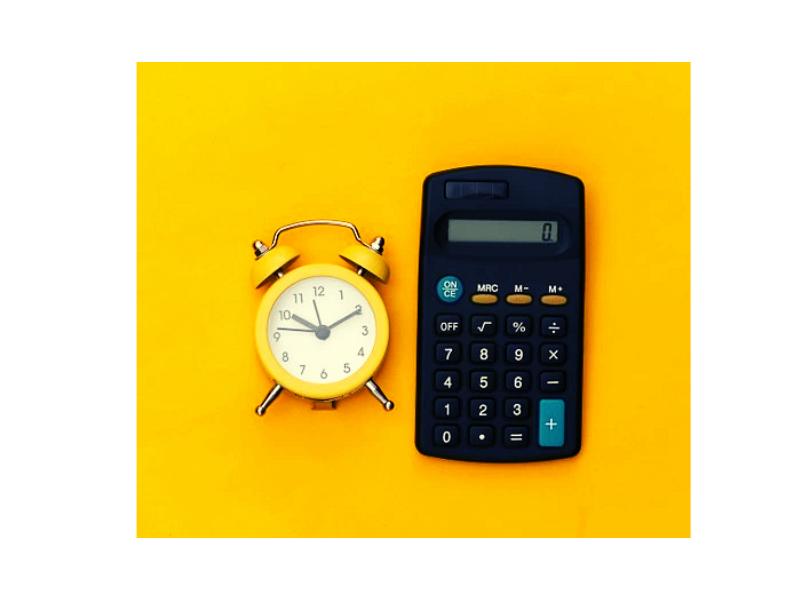 Digital marketing for accountant