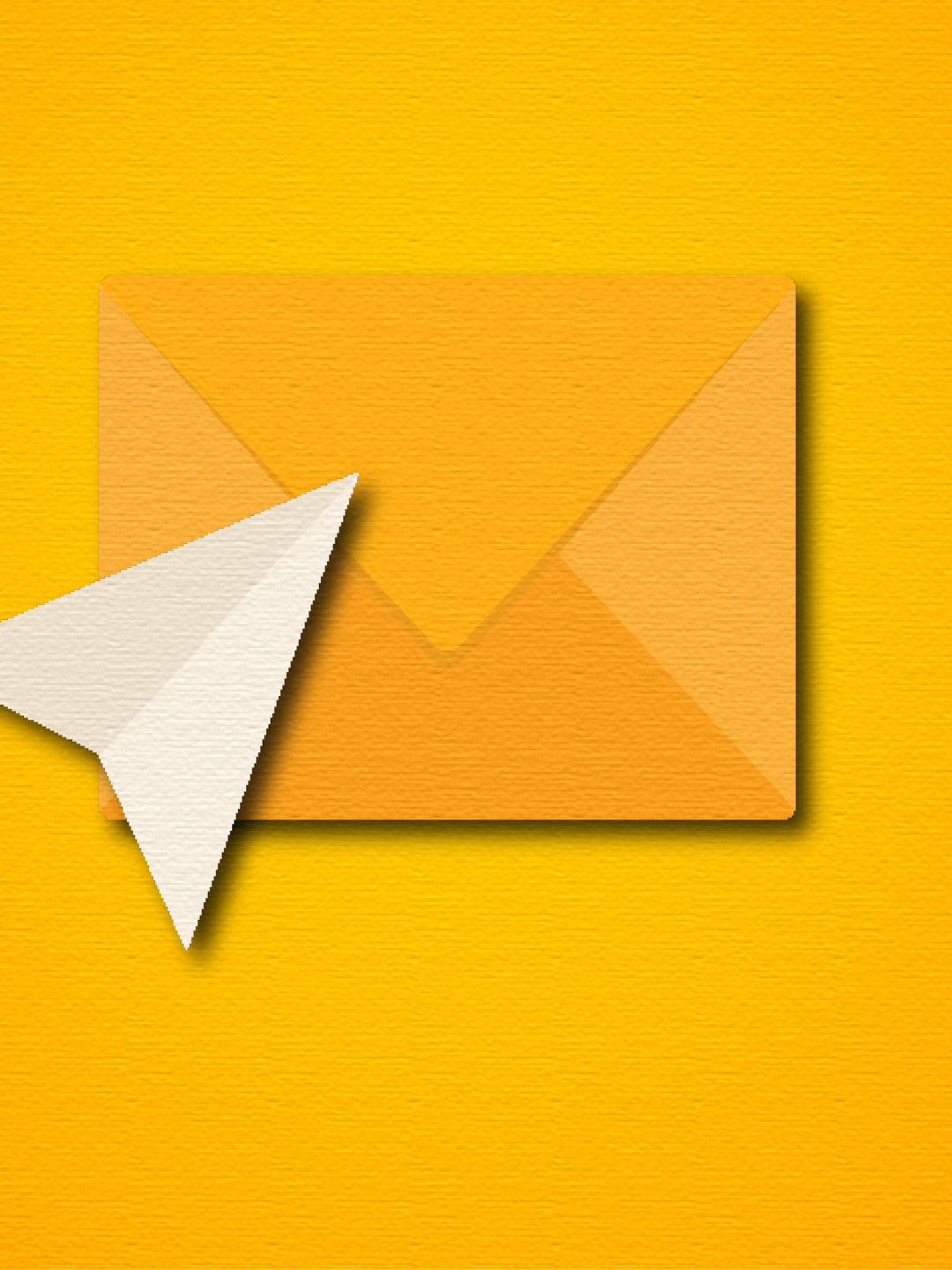 How to improve the Click-through-rate and pass the spam filter in your Email Marketing campaign?