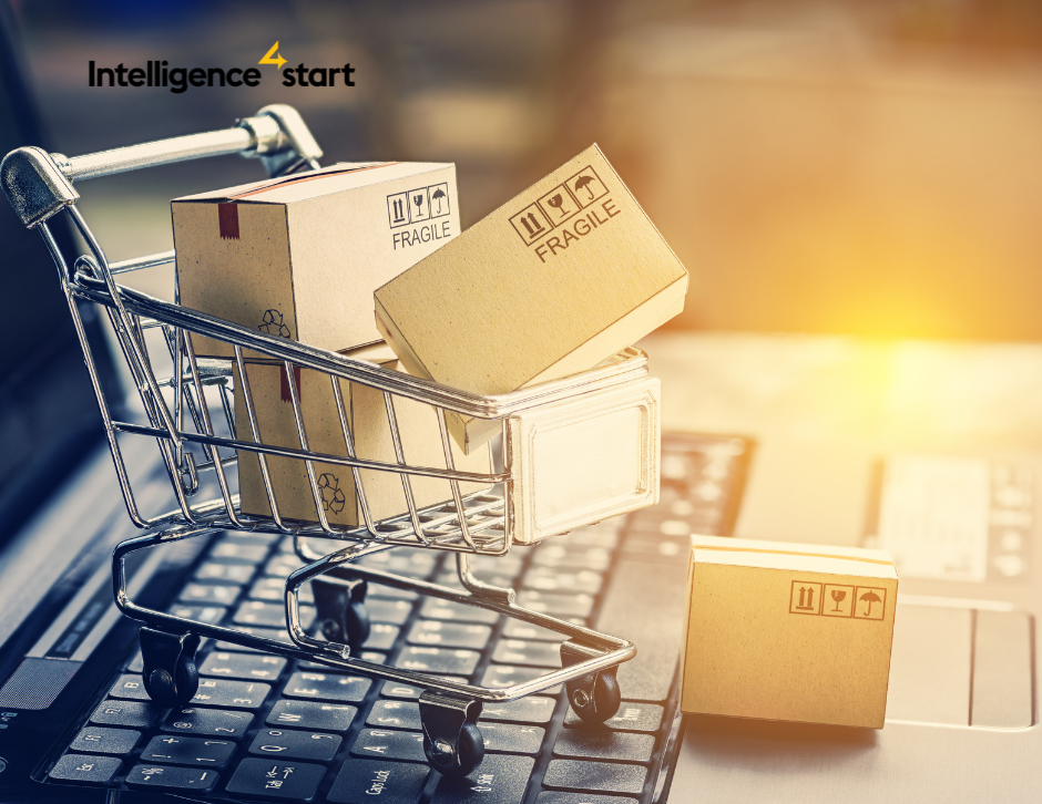 Learn from the best: How Amazon, Asos, Apple, Nike and other big brands deal with e-commerce?